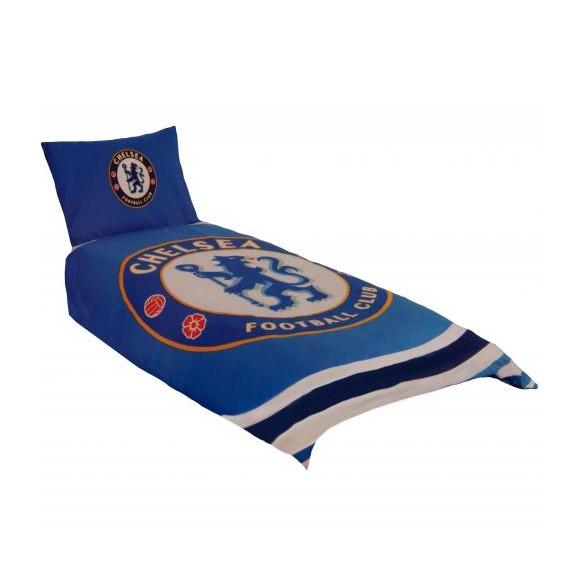 Kjøp Chelsea