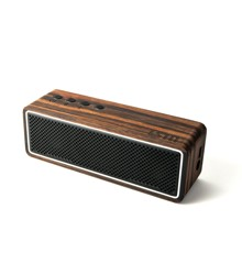 LSTN - Apollo Bluetooth Speaker (Ebony)