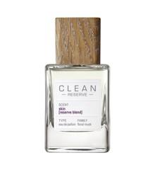 Clean Reserve - Reserve Skin Blend EDP 50 ml