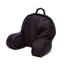 Babytrold - Pram Pillow