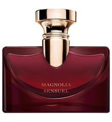Bvlgari - Splendida Magnolia Sensuel EDP 100 ml
