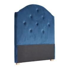 Kids Concept - Headboard - Blue (1000242)