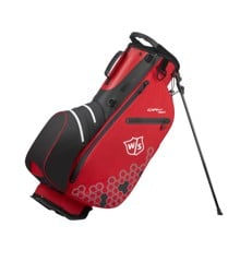 WILSON - DRY TECH II CARRY BAG
