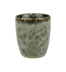 Bitz - Espresso Cup 6,5 cm Sæt á 4 - Green