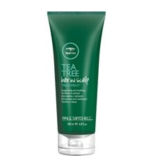 Paul Mitchell - Tea Tree Hair & Scalp Treatment 200ml