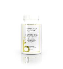 Lernberger Stafsing - Vitamines Vitality & Strength 120 caps