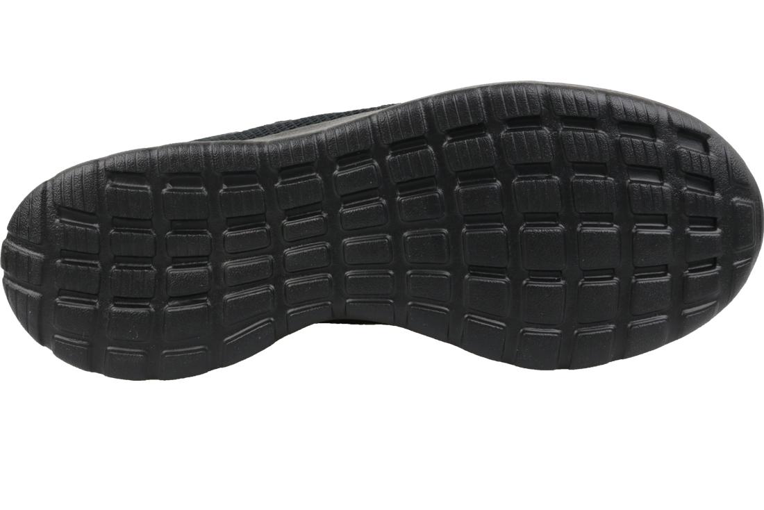 Köp Adidas Lite Racer Rbn F36642, Mens, Black, sneakers