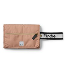 Elodie Details - Portable Changing Pad - Faded Rose