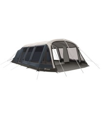 Outwell - Stone Lake 7ATC Tent - 7 Person (111057)