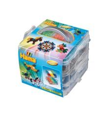 Hama Beads - Midi - Small Storage Box (6701)