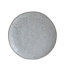 House Doctor - Rustic Teller 20,5 cm