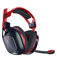 Astro - A40 TR PC Gamingheadset X-Edition
