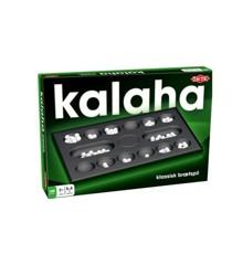 Tactic - Kalaha (41081)
