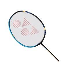 Yonex - Astrox 77 Badminton Racket Metallic Blue