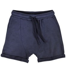 ​PAPFAR - Sweat Shorts