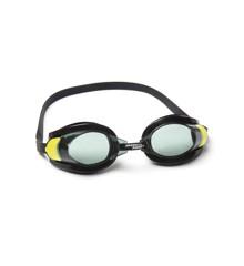 Bestway - Pro Racer Goggles - Yellow