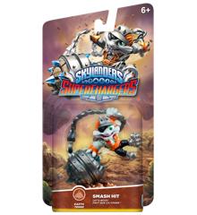 Skylanders SuperChargers - Figures - Smash Hit