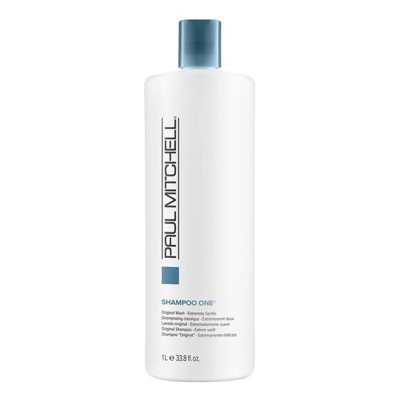 Paul Mitchell - Original Shampoo One 1000 ml