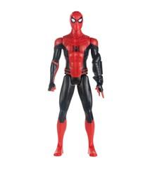 Spider-Man - Far From Home - Titan Hero Power FX (E5766EU4)