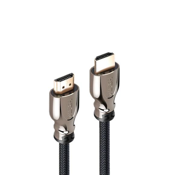 COOLGEAR - HDMI Kabel - 3,0m