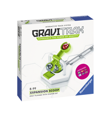 GraviTrax - Expansion Scoop (Nordic) (10926078)