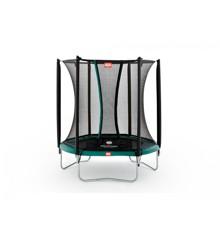 BERG - Trampoline - Talent 180 + Comfort Safety net
