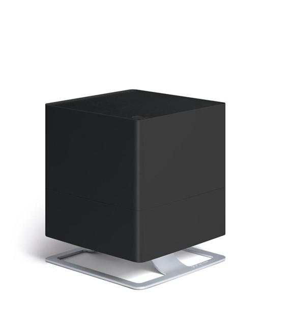 Stadler Form - Oskar Air Humidifier - Black (496200)