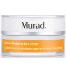 Murad - Instant Radiance Eye Cream 15 ml