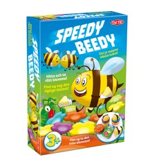 Tactic - Speedy Beedy (55818)
