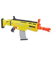 NERF - Fortnite AR-L (E6158EU4)