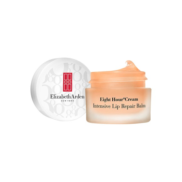 Elizabeth Arden - Eight Hour Intensive Lip Repair Balm