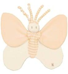 Keptin-Jr - Bondifly, Peach (KJ00105)
