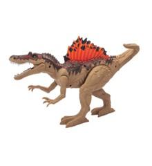 Dino Valley - Spinosaurus (39 cm)