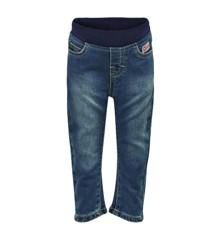 LEGO Wear - Duplo Sweat Jeans - Pan 103