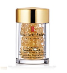 Elizabeth Arden - Advanced Ceramide Capsules Daily Youth Restoring Eye Serum 60 stk