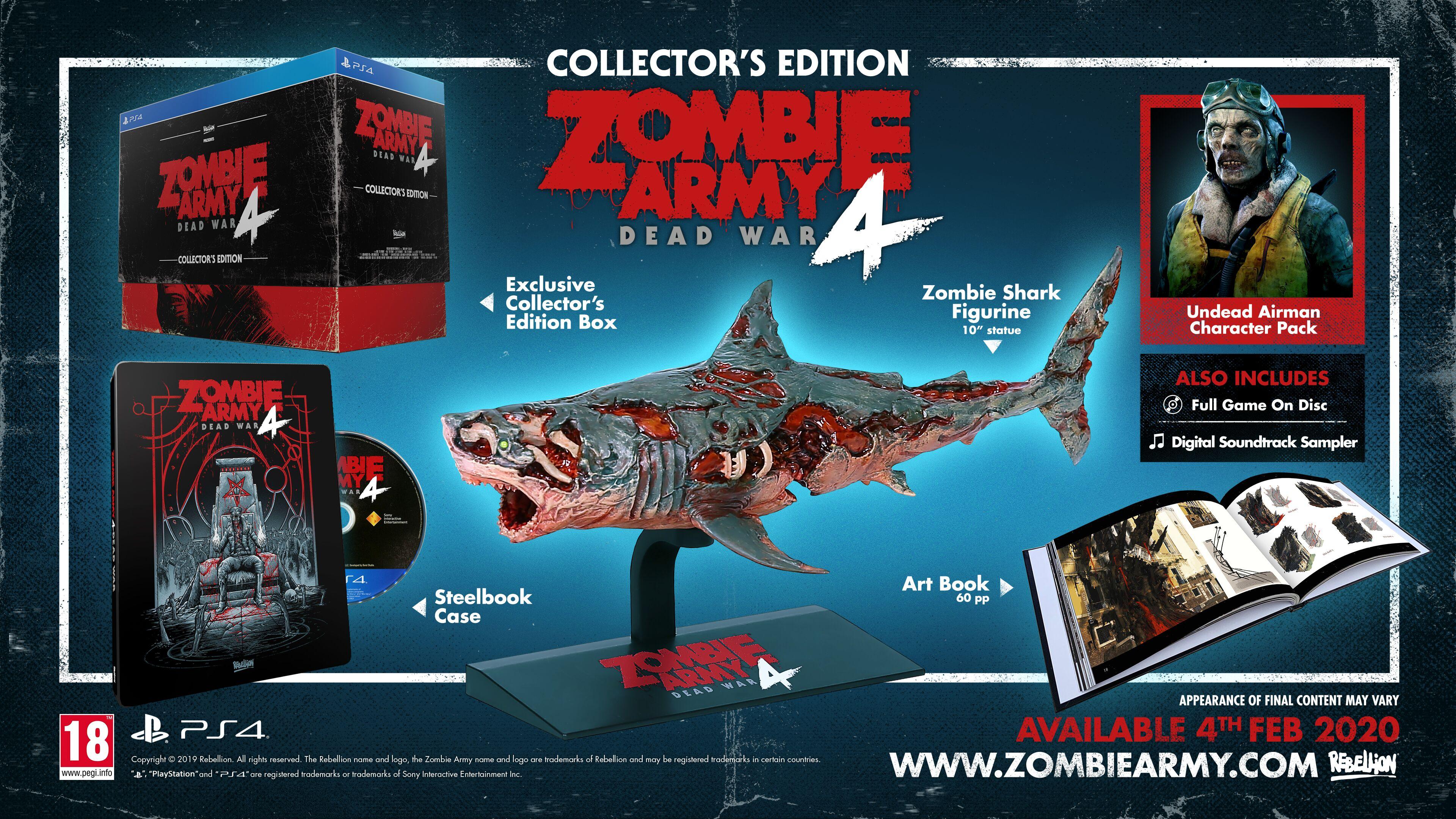 https://scale.coolshop-cdn.com/product-media.coolshop-cdn.com/AF3N84/ae8e90648f8d44d3937a19ae43258598.jpg/f/zombie-army-4-dead-war-collectors-edition.jpg