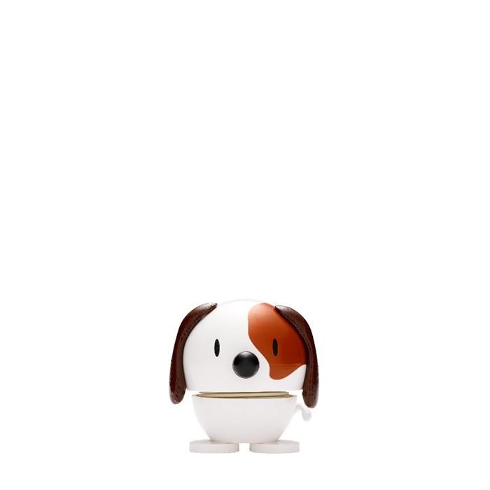 Hoptimist - Aminal - Dog