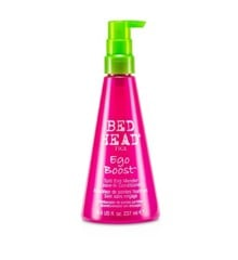 TIGI - Bed Head Ego Boost Leave-in Conditioner