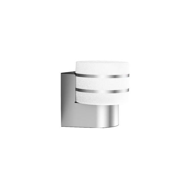 Philips Hue - Tuar Udendørs Væglampe - White