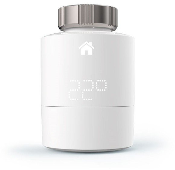 Tado - Smart Radiator Thermostat V3+