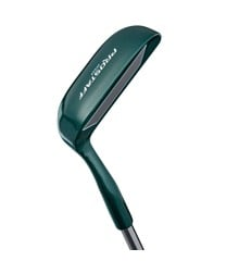 Wilson - ProStaff SGI - Ladies Chipper