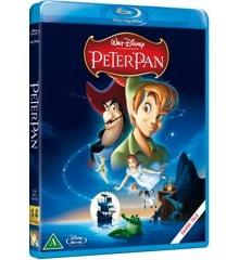 Peter Pan Disney classic #14