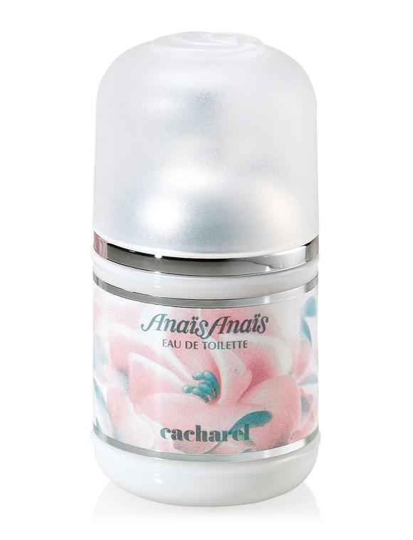 Cacharel - Anais Anais EDT 50 ml