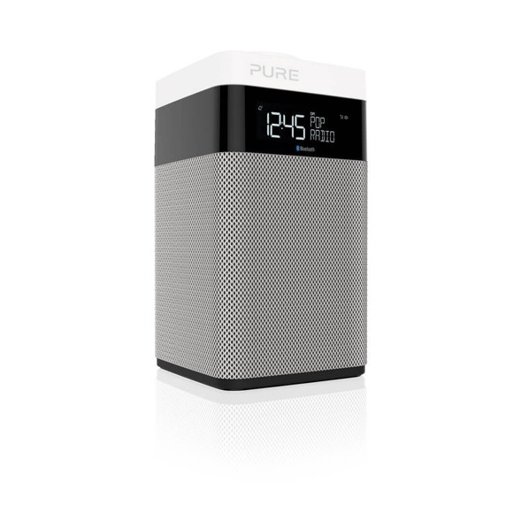 PURE - FM/DAB/DAB+ Pop Midi Bluetooth