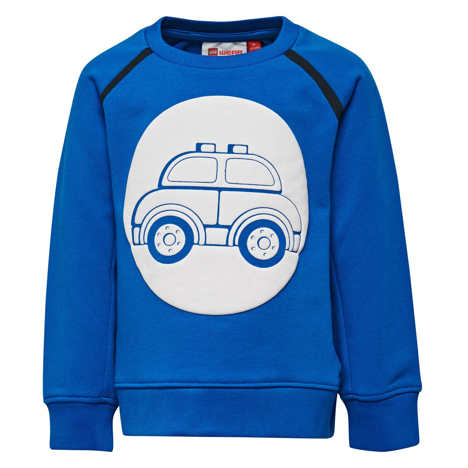 Lego Wear Baby Boys Sweatshirt