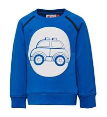 LEGO Wear - Duplo Sweatshirt - Sander 702