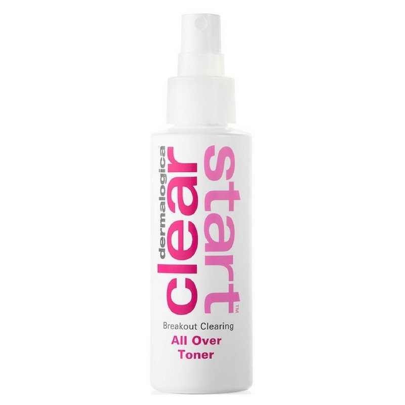 dermalogica - Breakout Clearing All Over Toner 118 ml