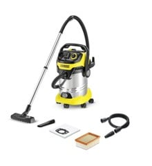 Kärcher - WD 6 P Premium Multi-Purpose Vacuum Cleaner 30 L