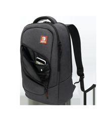 Elite System Switch Backpack