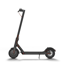Xiaomi Mi Elektrisk Løbehjul